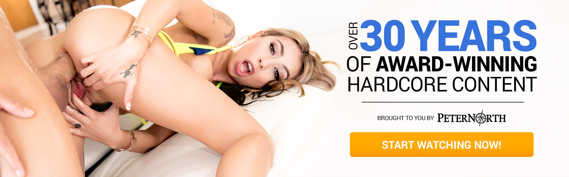 Naked girls with vibrating